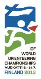 World Orienteering Championships