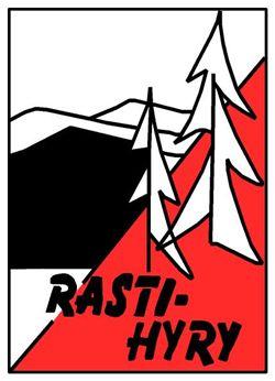 Rashy-logo